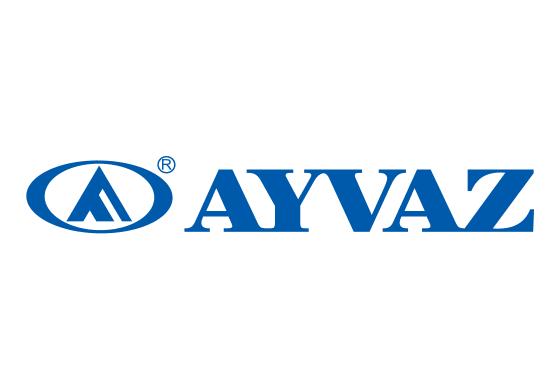 Ayvaz logo