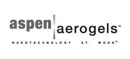 Aspen Aerogels logo