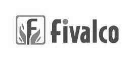 Fivalco logo