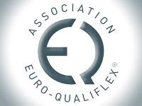 AEQ Üyeliği Kabul Edilen Ayvaz, Türkiye'yi Avrupa'da Temsil Edecek!