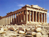 Ayvaz Yeni Ürünlerini Atina'da Tanıttı