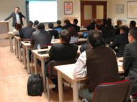 Ayvaz İç Satış Ekibi Ari Armaturen Eğitiminde Buluştu