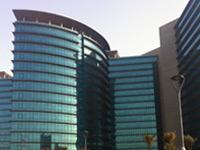 Ayvaz'ın Cidde Ofisi Açıldı