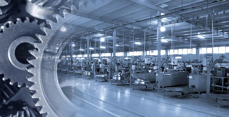Ayvaz Türkiye'nin İkinci 500 Büyük Sanayi Kuruluşlarından Biri Olmaya Devam Ediyor