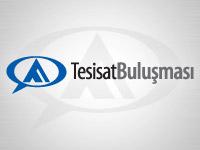 Yılın ilk Tesisat Buluşması semineri İstanbul'da yapıldı
