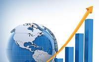 Ayvaz 2020 Yılında Küresel Çapta Büyüyerek Yeni Başarılara İmza Attı