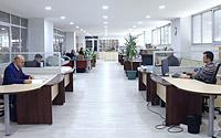 Ayvaz, Mekanik Tesisat Sektörünün İlk Resmi Onaylı Ar-Ge Merkezini Açtı