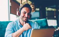 Gelenekselden Dijitale: Ayvaz'dan Örnek Bir Eğitim Manevrası