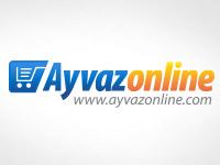 Ayvaz Online, Tesisat Sektörüne Yeni Bir Soluk Getiriyor