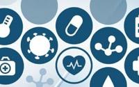Ayvaz Koronavirüs Sürecinde Başarılı Uygulamalar Ortaya Koyuyor