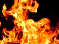 Ayvaz, Doğalgaz Patlamalarına Karşı Uyarıyor!