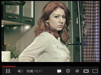 Merak Uyandıran 'Güven Bana' Kampanyasının Ana Reklam Filmi Yayında!