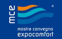 Ayvaz Mostra Convegno Expocomfort Fuarı'nda Sizleri Bekliyor