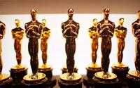 Ayvaz'ın Hikayesini Anlatan Film Oscar'da Ülkemizi Temsil Edecek