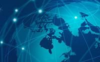 Ayvaz Pandemi Sürecini Küresel Çapta Büyüyerek Geçiriyor