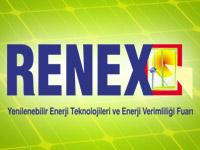 Yenilenebilir Enerji Fuarında Yeni Ürünler