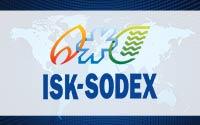 SODEX'teki Standımıza Bekliyoruz