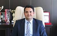 Ayvaz'ın Eğitime Destek Faaliyetleri Sürüyor