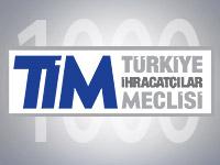 Ayvaz, Türkiye'nin En Büyük İhracatçıları Arasında Yerini Aldı