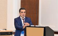 Ayvaz, Trakya Genel Sanayi ve Ticaret Fuarı'nda Yoğun İlgi Gördü