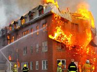 Yangın Sistemleri Kurulum Süreci ve Öne Çıkan Ürünler