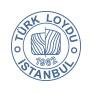 Türk Loydu logo