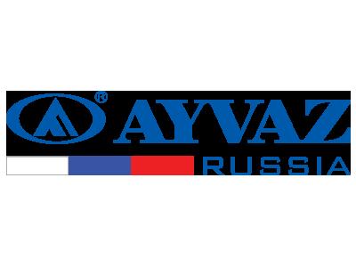 Ayvaz Russia