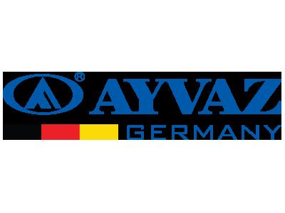 Ayvaz Germany