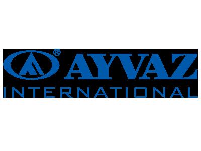 Ayvaz International