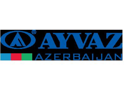 Ayvaz Azerbaijan