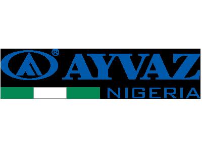 Ayvaz Nigeria