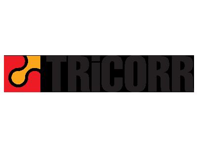 Tricorr Poland