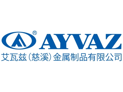 Ayvaz China