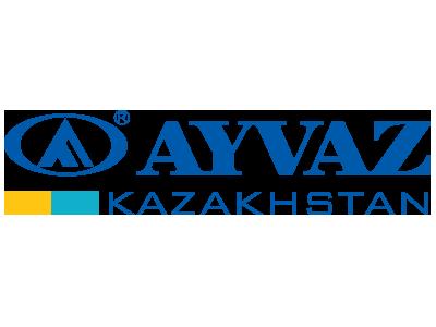 Ayvaz Kazakhstan