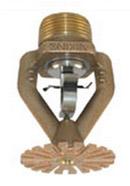 ESFR - K: 17 (242) Pendent Sprinkler