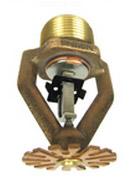 ESFR - K: 22.4 (320) Pendent Sprinkler