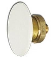 Quick Response Sprinkler - Hidden Type Sidewall