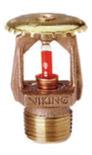 Standard Protected Sprinkler - Upright