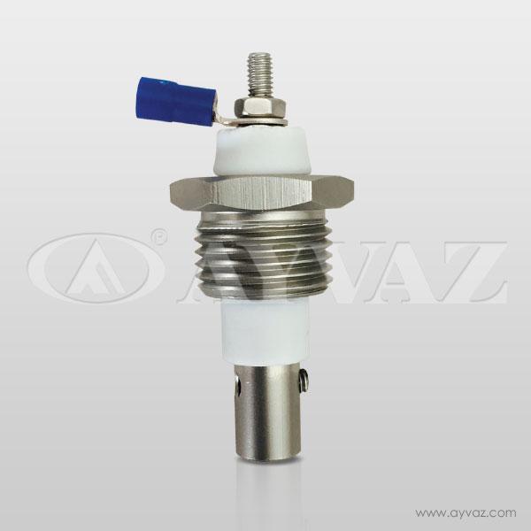 AELC09F İletkenlik Tipi Seviye Şalteri