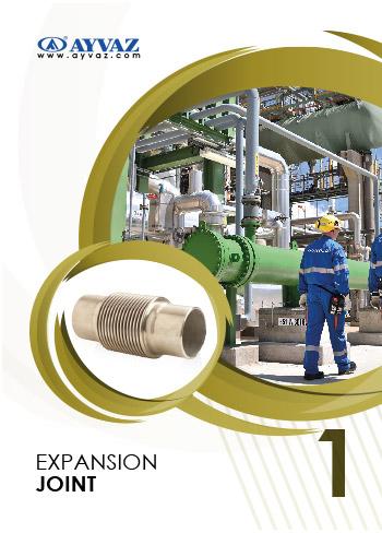 Expansion Joints Brochure