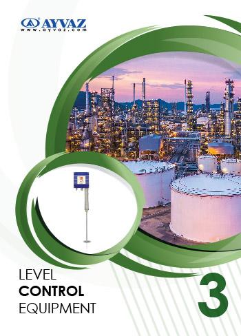 Level Control Brochure