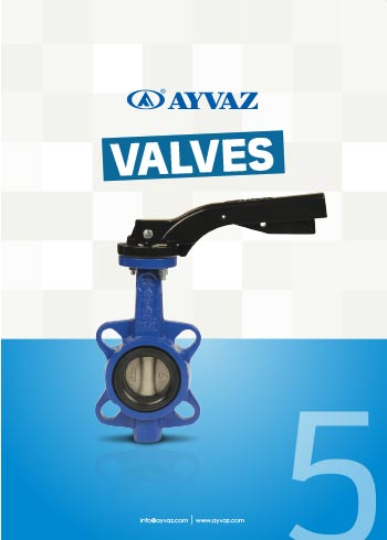 Valves Brochure