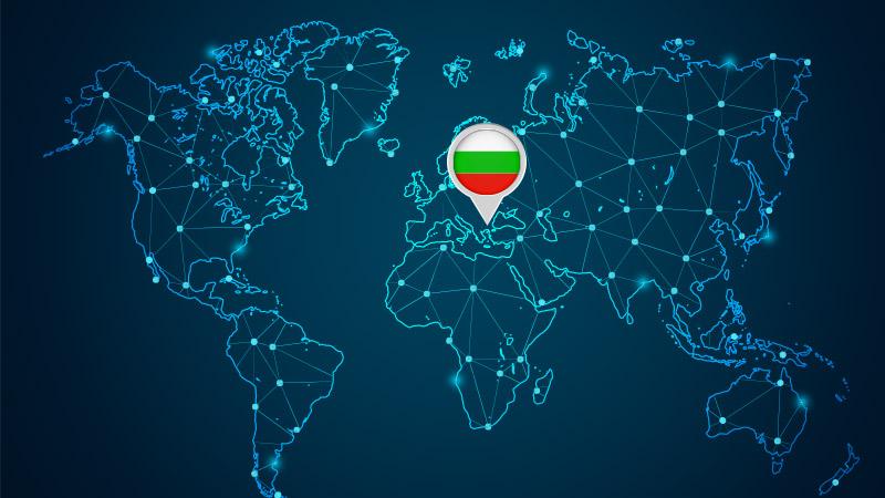 Ayvaz Bulgaria